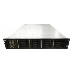 Server HP ProLiant DL380 G6, Rackabil 2U, Procesor Intel Quad Core Xeon L5520 2.26 GHz, 4 GB DDR3 Reg, Raid Controller SAS/SATA