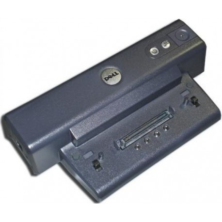 Docking station, port replicator DELL 2U444