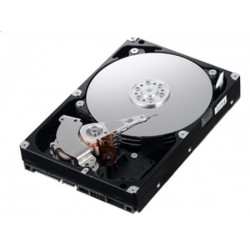 Hard disk SAS 300 GB 3.5 inch