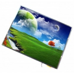 Display Laptop LTN141X8-L02, 14.1inch, Grad B, Mat, 1024x768