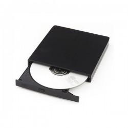 DVD-CDRW ATA , Laptop