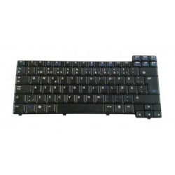 Tastatura Laptop HP Compaq NC6120, QWERTY