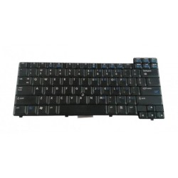 Tastatura Laptop HP Compaq NC6220, QWERTY