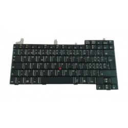 Tastatura Laptop HP 2100, QWERTY