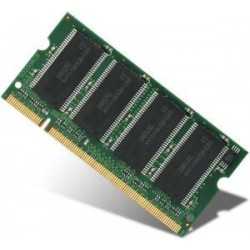 2 GB DDR2 , Laptop