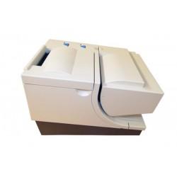 Imprimanta Termica IBM SureMark 4610-TI3