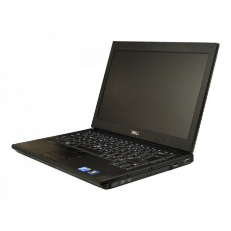 Laptop DELL Latitude E4310, Intel Core i5 520M 2.4 Ghz, 2 GB DDR3, 250 GB HDD SATA, DVDRW, Wi-Fi, Card Reader, Display 13.3inch