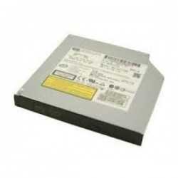 DVD-ROM SATA Slim , Laptop