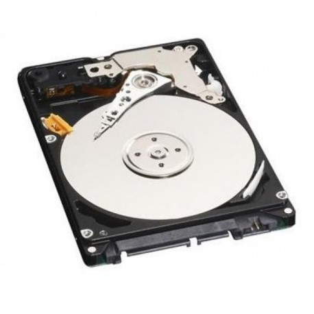 Hard disk laptop 80 GB SATA