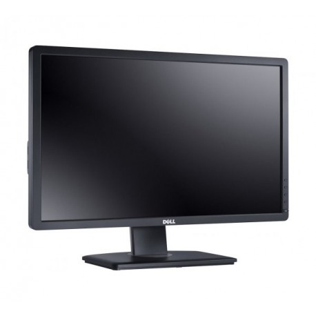 Monitor 23 inch LED DELL P2312H
