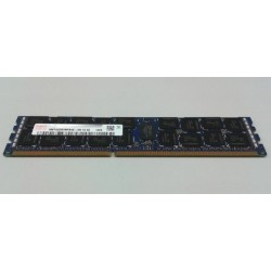 Memorie server 4 GB DDR3 ECC Reg 1066 Mhz