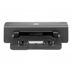 Docking Station HP HSTNN-I11X