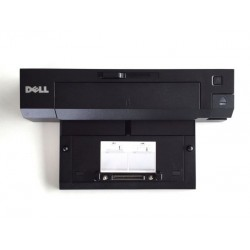 Docking Station Dell E-Port Plus K09A