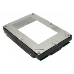 Hard Disk 300 GB IBM, Fibre Channel, 15k Rpm