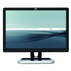 Monitor 19 inch LCD HP LE1908w, Black, Garantie pe Viata