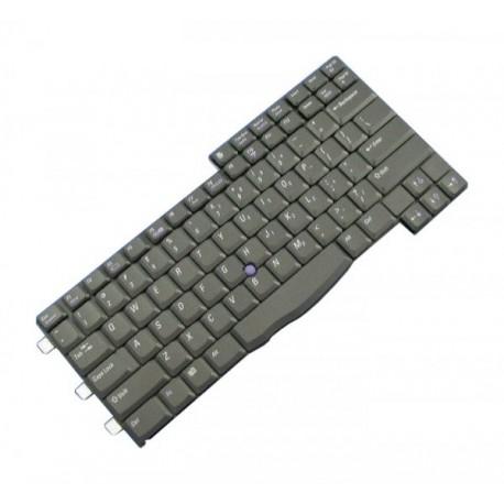 Tastatura laptop Dell Latitude C840