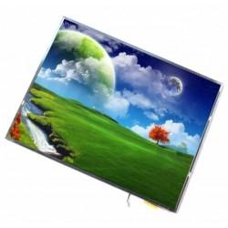 Display Laptop LTN141XB-L02, 14.1inch, Mat, 1024x768