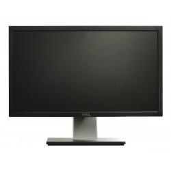 Monitor 23 inch LED DELL P2311H