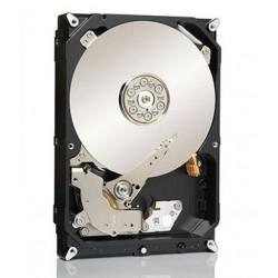 Hard Disk 80 GB SATA, Calculator, Grad B