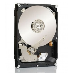 Hard Disk 750 GB SATA, Calculator