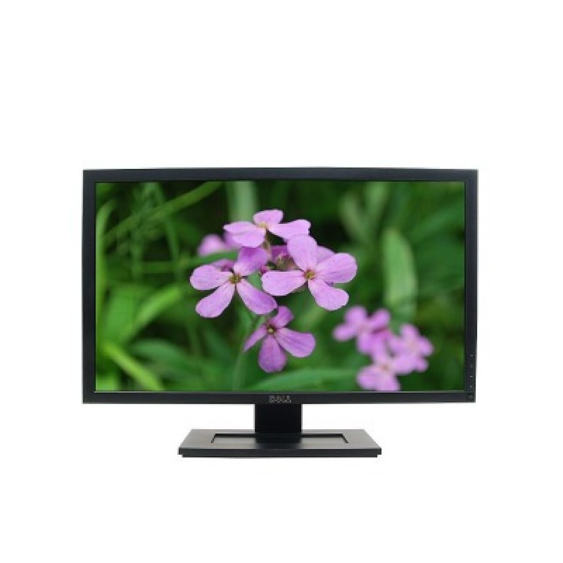 Monitoare Refurbished