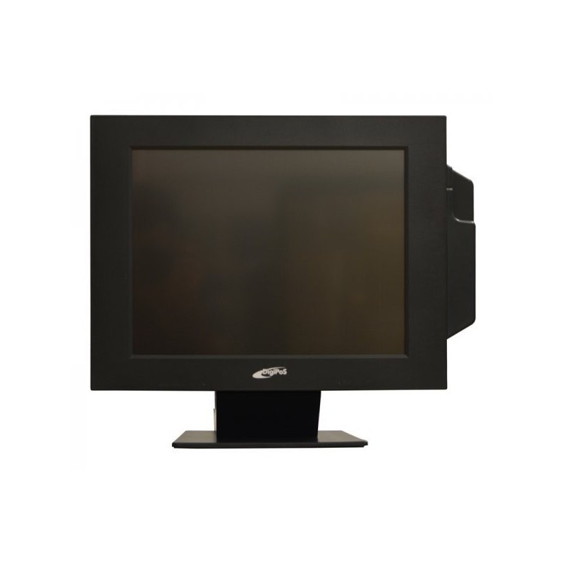 Monitoare Touchscreen second hand